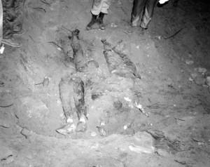 exhumation-8-4-64-590x469-300x238